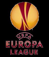 [2ª Jornada   Grupo I] AEK Athens vs SL Benfica [01-10-09   18h00] UEFAEuropaLeague