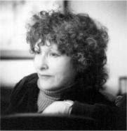 """""""Cuaderno de poesía crítica: Denise Levertov"""" - Biblioteca virtual Omegalfa - Colección antológica de poesía social - abril de 2013   9319_1136065754462_1011885629_30341317_491761_n"""