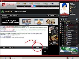 enter key code multiplayer cod4