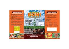 BON1 - LabelProduk