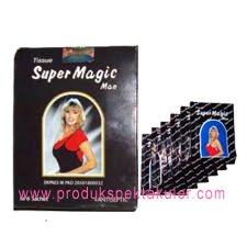 obat kuat sex dan atiseptik tissue super magic whatsapp 085727226215