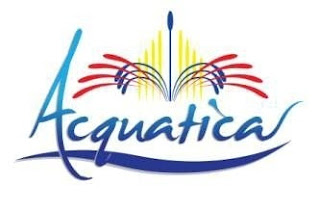 Acquatica :  The Coolest Bonding Activity for Moms and Kids