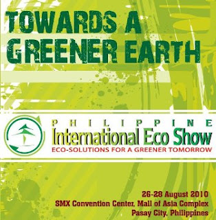 Become an Advocate Towards a Greener Earth!