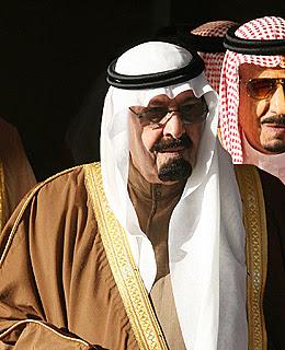 Abdul+aziz+bin+abdullah+bin+abdul+aziz+al+saud