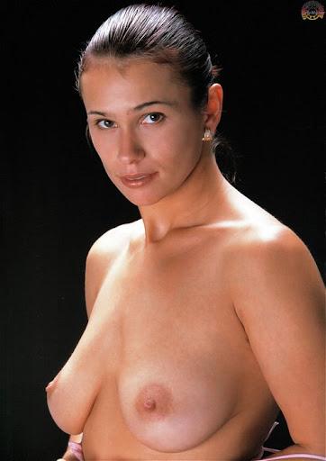 Lavinia Miloşovici