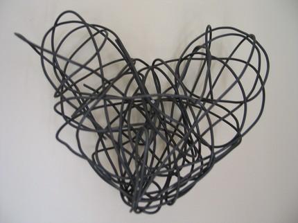 [020310+Scribble+Heart.jpg]