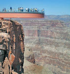 Grand Canyon Skywalk Img