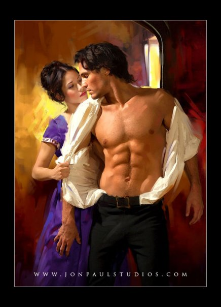 Romance Novel Book Cover Artist Jon Paul Studios : Lucky billionaire romance novels