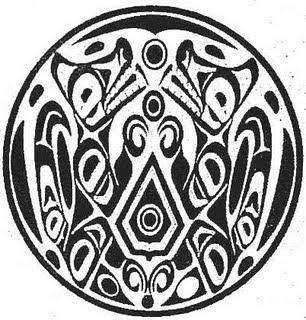 Tatuagem dos lobos Tatuagem-dos-lobos1