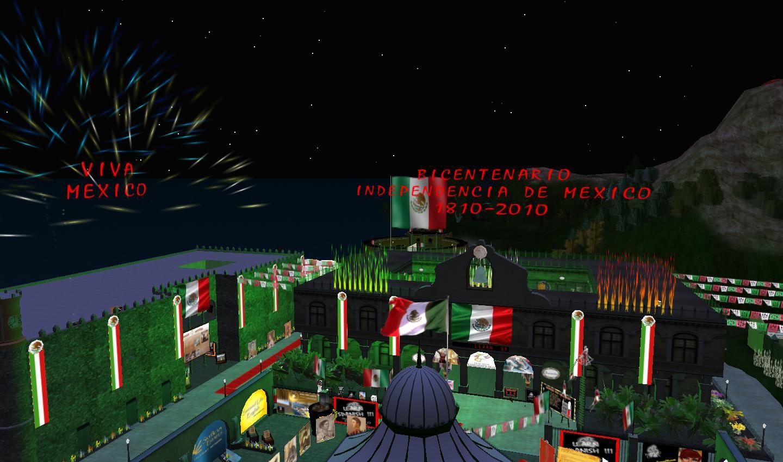 Decoracion Septiembre Mexico ~ Malu Zhao Septiembre mes de la Patria!!