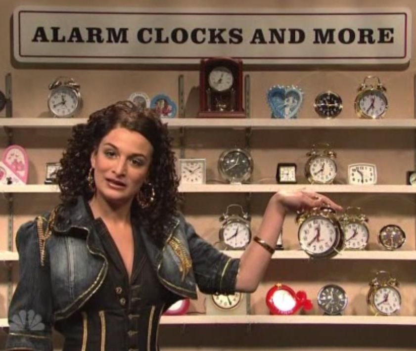 The hip hop chamber katy perry jiggling cleavage on snl-31818