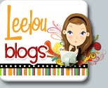 Blog Template Courtesy of Leelou Blogs