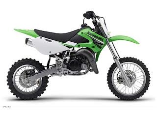yamaha 90 dirt bike. 65cc yamaha 90 dirt bike