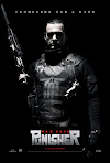 Sinopsis Punisher War Zone