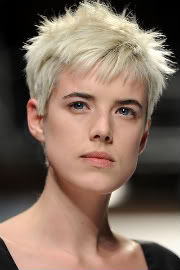 Formal Short Romance Hairstyles, Long Hairstyle 2013, Hairstyle 2013, New Long Hairstyle 2013, Celebrity Long Romance Hairstyles 2097