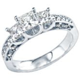 My E-Ring