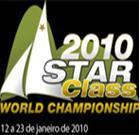 2010 Star Worlds Championship