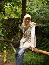 mia foto