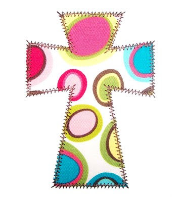 CRAFTS LINKS: Free Applique Patterns - free sewing