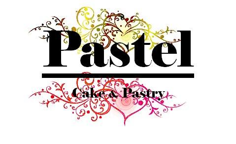 Pastel Pastry