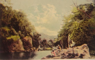 Pasig River Pasig River