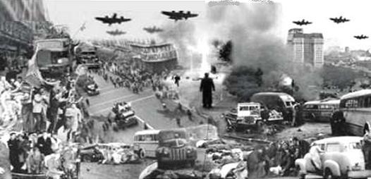 Memoria!!  1955 - 16 de Junio - 2010