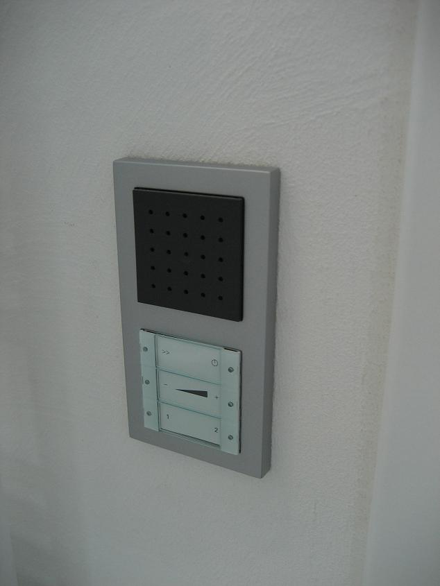 fertighaus von fingerhaus 30 juni 2010 01 juli 2010. Black Bedroom Furniture Sets. Home Design Ideas