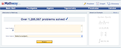 siti incontri online math