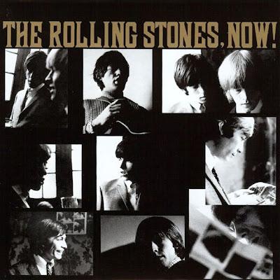 рок группы 60 70 годов зарубежные слушать