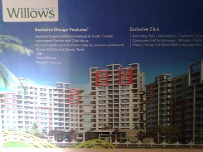 Supremo Apartments In Perth Amboy Nj