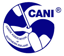 Canoe Association of Northern Ireland