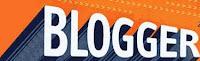 http://3.bp.blogspot.com/_WWYb1nN_MQE/TCXXNuvdBuI/AAAAAAAABPs/oMeUG3qaUjU/s200/Blogger+Gets+the+Twitter+and+Facebook+Share+Buttons.jpg