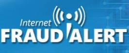 http://3.bp.blogspot.com/_WWYb1nN_MQE/TCm2soPJHkI/AAAAAAAABQo/UuLn2Wfd6dQ/s1600/Internet+Fraud+Alert.jpeg