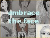 Embrace the Face Blog