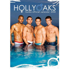 hollyoaks boys