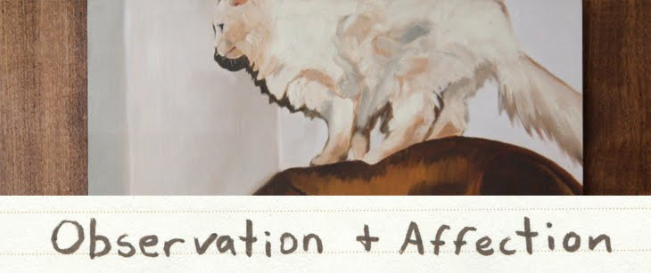 Observation & Affection