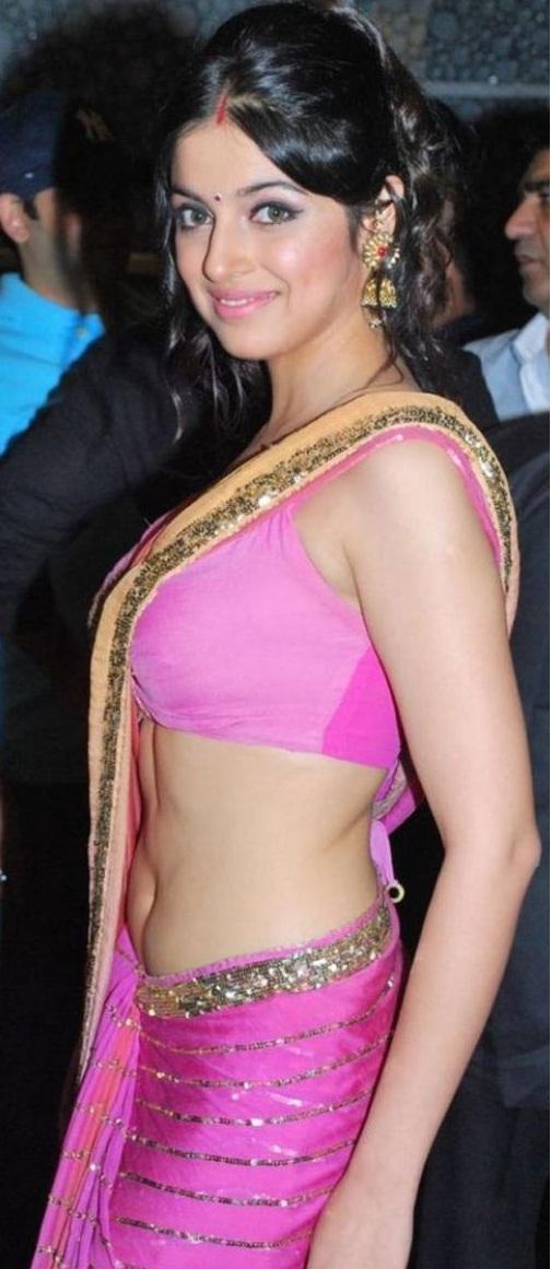 Anjali khosla wedding