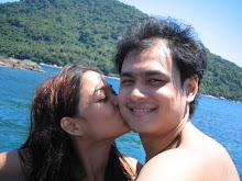 sun, sea, and lots of love...