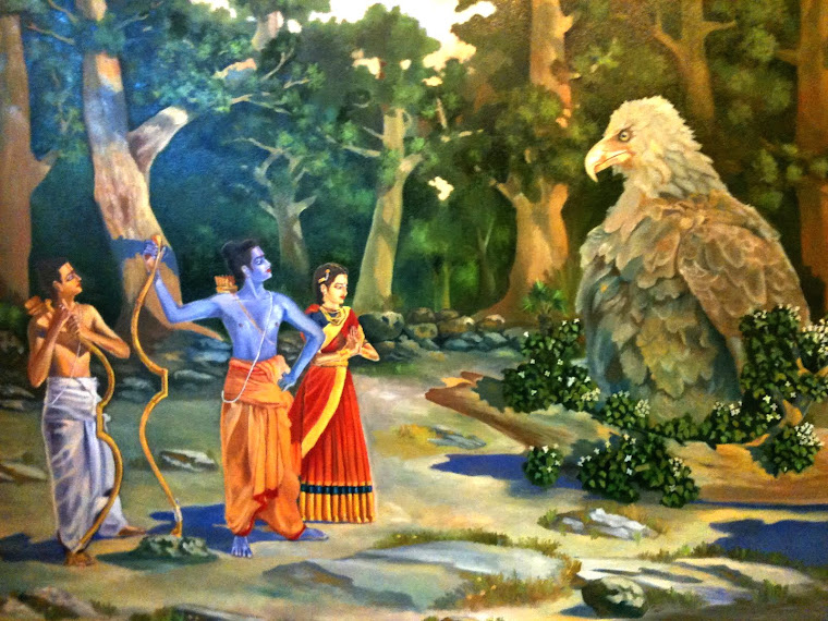 dating ramayana The oldest recordings of the early sukhothai kingdom, dating from the thirteenth century the tales of the ramakien are similar to those of the ramayana.