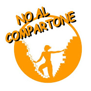 "Comitato ""No al Compartone"""