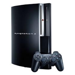 Jogos digitais: Playstation 3