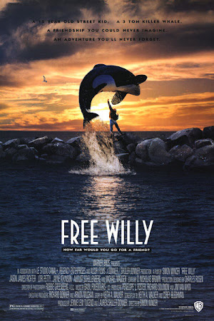 Pemain Free Willy