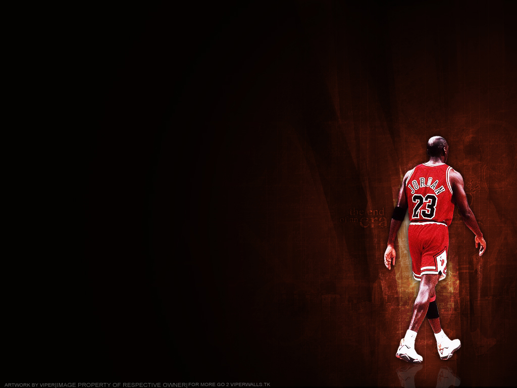 Sports Stars: michael jordan wallpaper