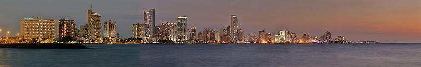 Abogados en Cartagena Colombia