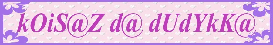 kOiZ@s Da DuDyNh@