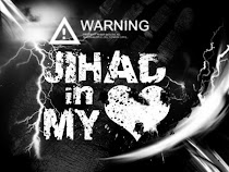♥JIHAD IN MY♥
