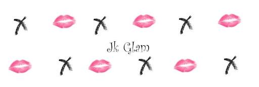 JkGlam