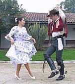 Regalos fiestas patrias chile