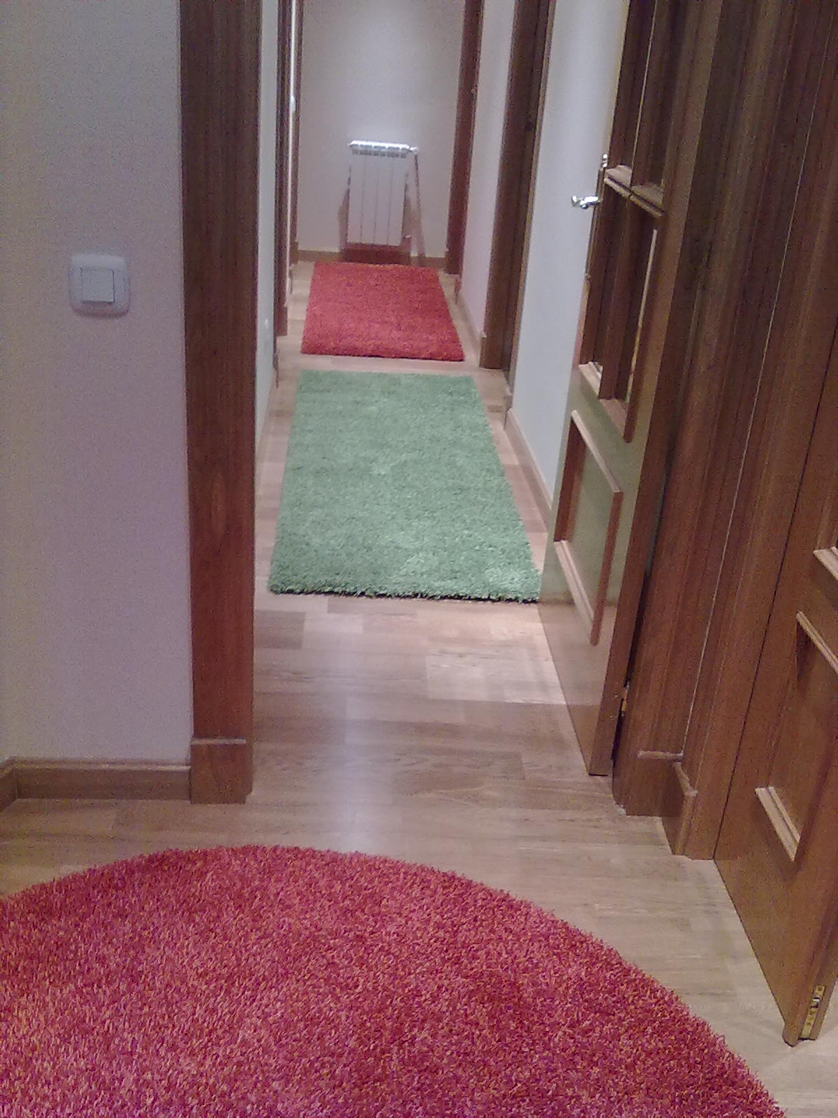 Quintero decoraci n textil alfombras a medida - Alfombras a medida ...