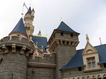 Disneyland Park Coupons - Discount Coupons for Disneyland Resort